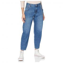 Only Γυναικείο jean παντελόνι
